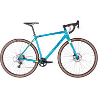Vitus Energie VR Cyclo X veldritfiets (Rival, 1 x 11)
