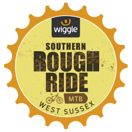 Wiggle Super Series Southern Rough Ride MTB 2018