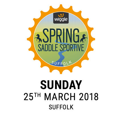 Wiggle Super Series Spring Saddle Sportive 2018