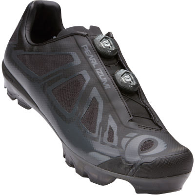 pearl-izumi-x-project-1-0-off-road-shoes-schuhe-offroad