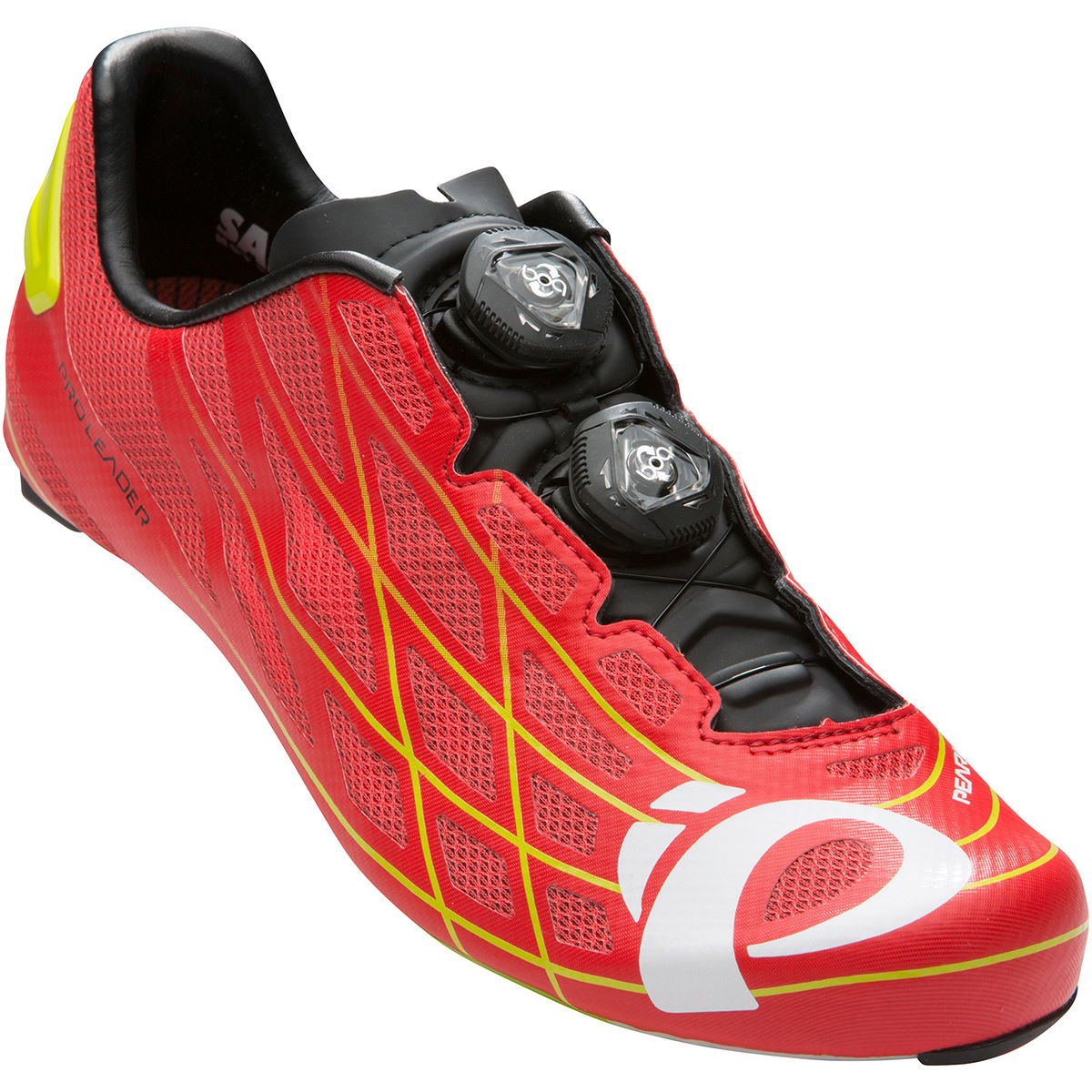Chaussures de route Pearl Izumi Pro Leader III - 39