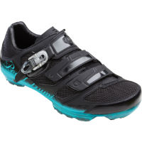 Pearl Izumi Womens X-Project 3.0 Off-Road Shoes