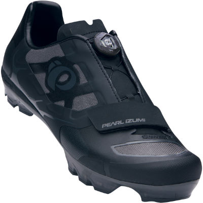 pearl-izumi-x-project-2-0-off-road-shoes-schuhe-offroad