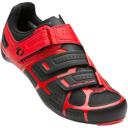 Pearl Izumi Select RD IV Road Shoes