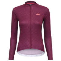 dhb Aeron Womens Long Sleeve Jersey