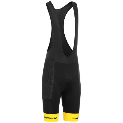 Nukeproof Blackline Bib Short