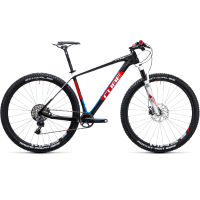 "Cube Elite C:68 SL hardtail mountainbike (29"")"