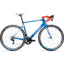 Cube Agree C:62 SL Road Bike (2017)