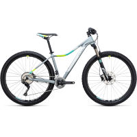 "Cube Access WLS SL Ladies 29"" Hardtail Bike (2017)"