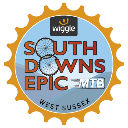 Wiggle Super Series South Downs Epic MTB 2018