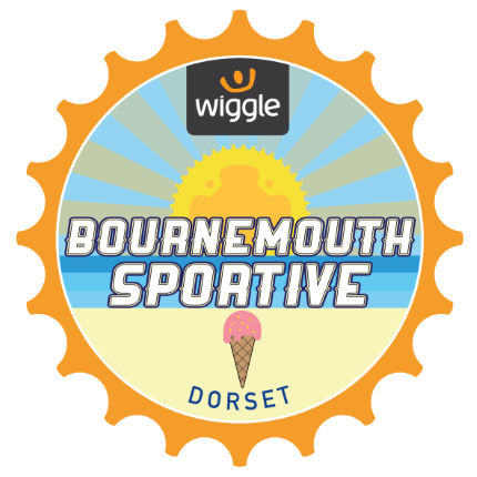 Wiggle Super Series Bournemouth Sportive 2018