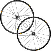 picture of Mavic Crossmax Pro Carbon MTB Wheelset
