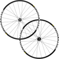 picture of Mavic Crossmax Boost XD MTB Wheelset