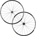 Mavic Crossmax Boost MTB Wheelset