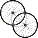 Mavic XA Pro Carbon Boost MTB Wheelset