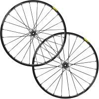 picture of Mavic XA Pro XD MTB Wheelset