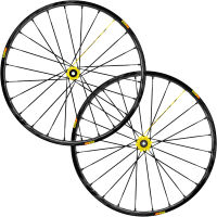picture of Mavic Deemax Pro 27.5 XD 12x142 MTB Wheelset