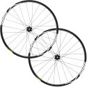 Mavic XA Light BOOST MTB Wheelset