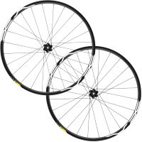 picture of Mavic XA Light BOOST MTB Wheelset