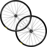 picture of Mavic XA Pro Carbon Boost XD MTB Wheelset