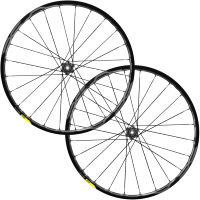 picture of Mavic XA Elite XD MTB Wheelset