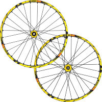 picture of Mavic Deemax DH 18 27.5 XD MTB Wheelset