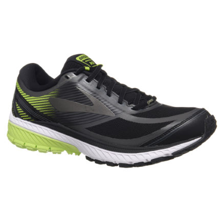 Brooks Ghost 10 GTX Shoes