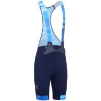 dhb Aeron Speed Bib Shorts - Momentum