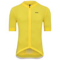 Maillot dhb Aeron Ultralight Merino (manches courtes)