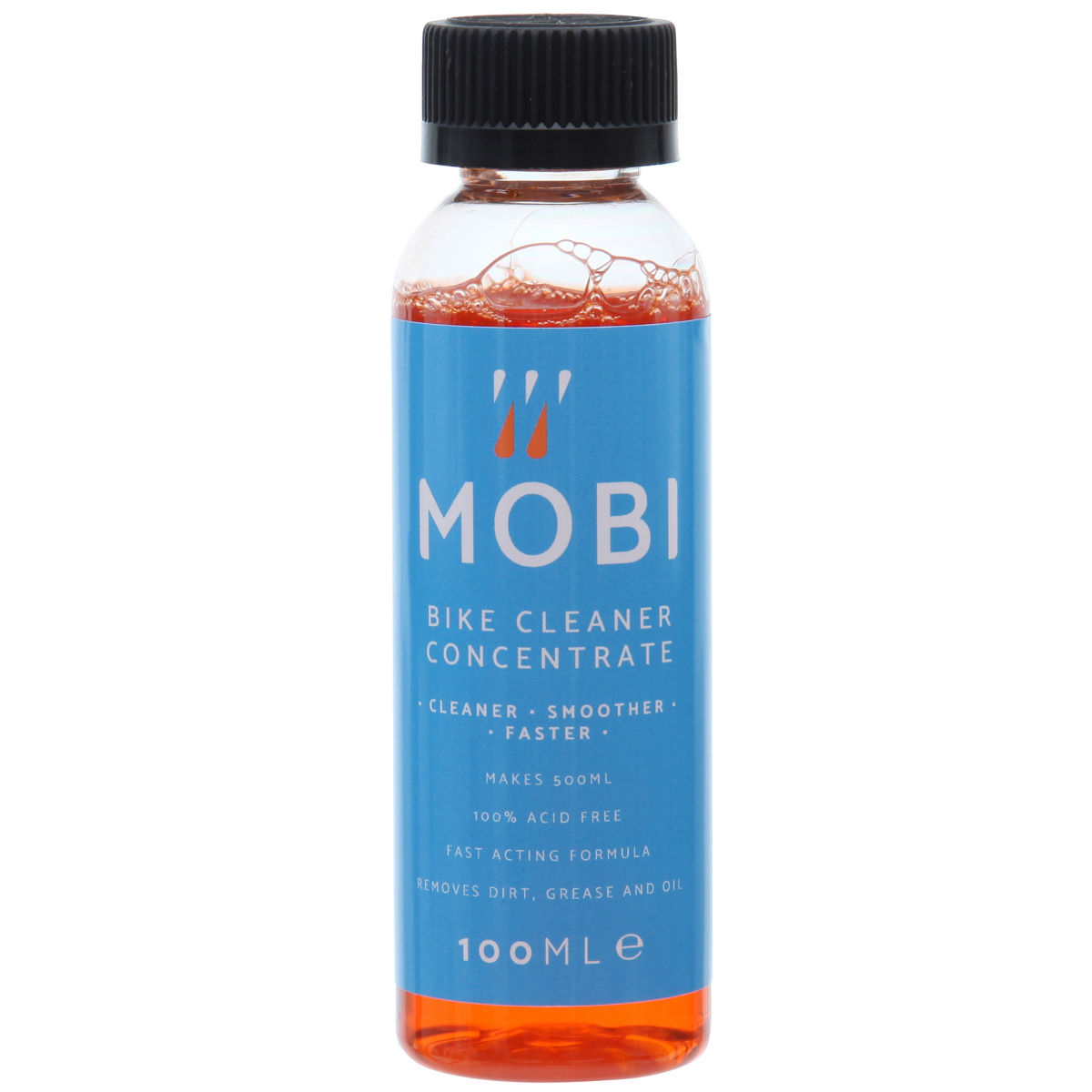 Mobi Bike Cleaner Concentrate 100ml - Productos de limpieza
