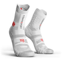 Compressport - Racing ソックス (V3.0 Trail Smart)