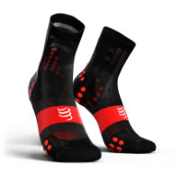 Chaussettes Compressport Racing V3.0 Ultralight Bike