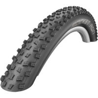 Schwalbe Rocket Ron Performance Folding MTB Tyre