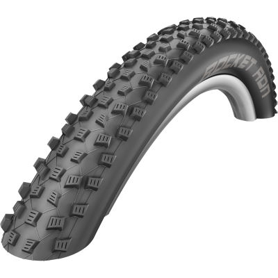schwalbe-rocket-ron-performance-folding-mtb-tyre-reifen