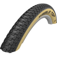 picture of Schwalbe Table Top Sport 26 MTB Tyre