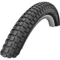 picture of Schwalbe Jumpin' Jack Performance BMX Tyre