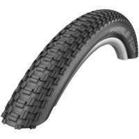picture of Schwalbe Table Top Performance MTB Tyre