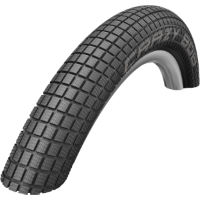 picture of Schwalbe Crazy Bob Performance 20 BMX Tyre