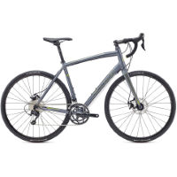 Fuji Sportif 1.3 Disc Road Bike