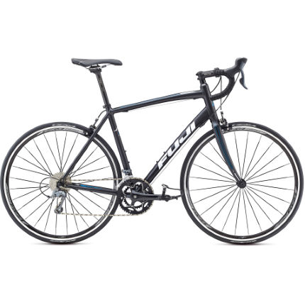 Fuji Sportif 2.3 Road Bike (2017)