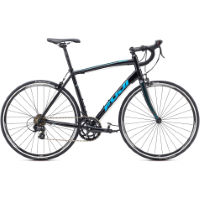 Fuji Sportif 2.5 Road Bike (2017)