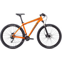 "Fuji Tahoe 1.5 hardtail mountainbike (29"", 2017)"