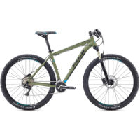 "Fuji Tahoe 1.3 hardtail mountainbike (29"")"