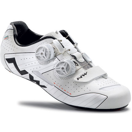 Northwave Women's Extreme Road Shoes
