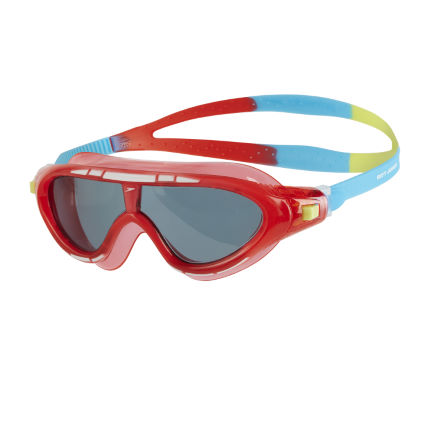 Speedo Biofuse Rift Junior Goggles