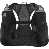 picture of Salomon Agile 2 Set Hydration Pack