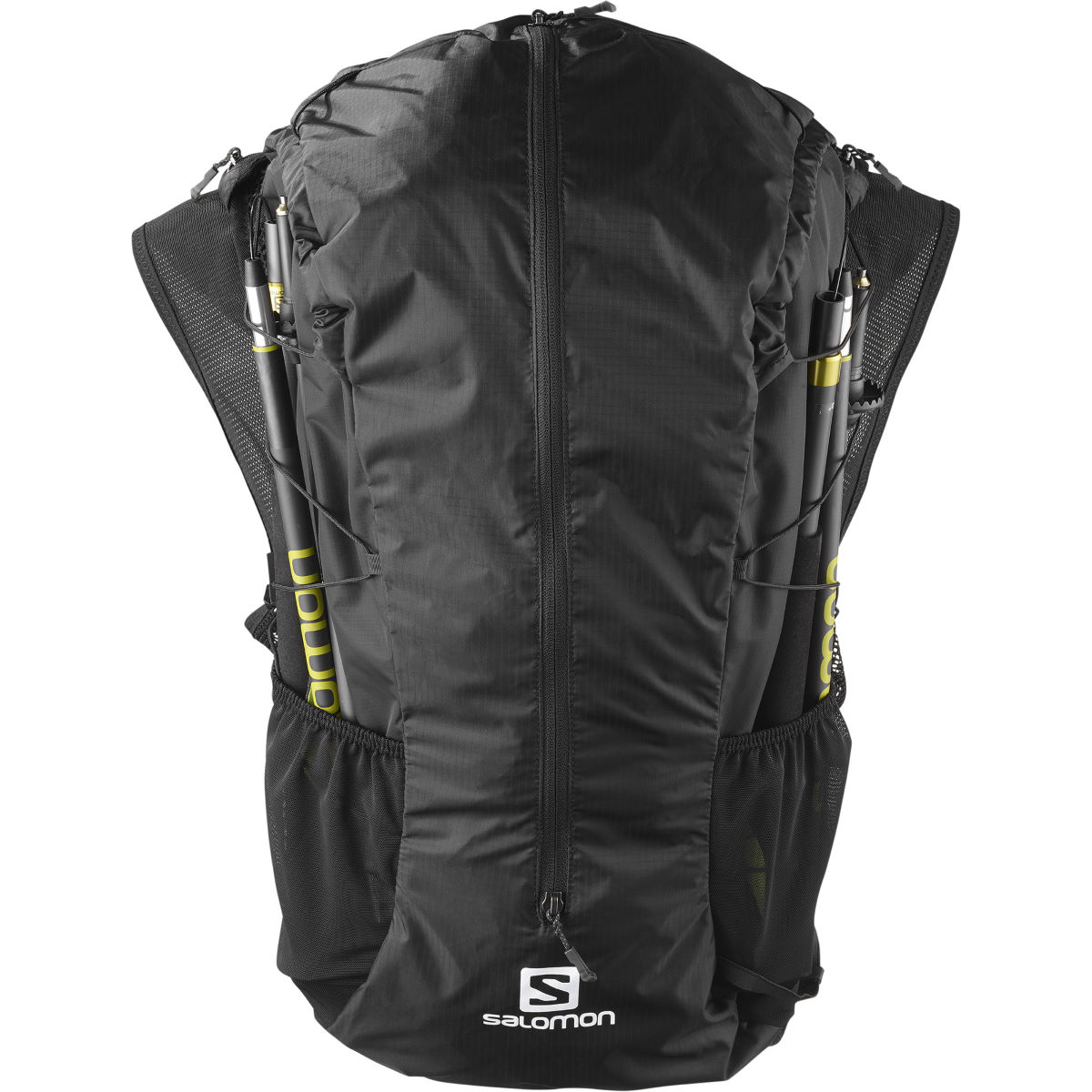 Sac à dos Salomon Out Peak 20 - S Black Sacs à dos