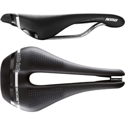 selle-italia-novus-boost-superflow-sattel-sattel