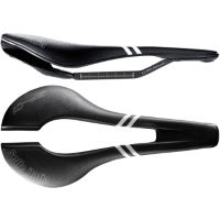 Selle Italia SP 01 Kit Carbonio Superflow Sattel