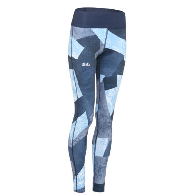dhb-print-hose-frauen-geo-camo-tights